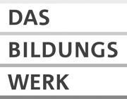 Logo Evangelisches Bildungswerk Fürth e. V.